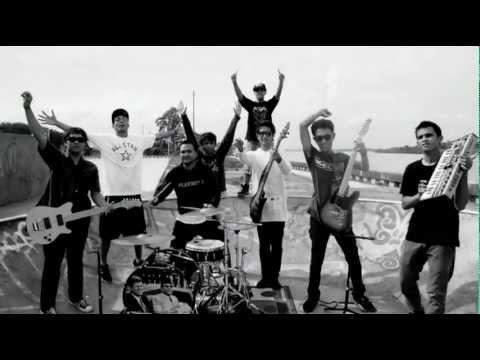 Rivera Feat M.I.C - Kita Semua Sama