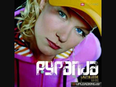 Pyranja - So oda so (Lyrics)