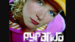 Pyranja - So oda so (Lyrics)