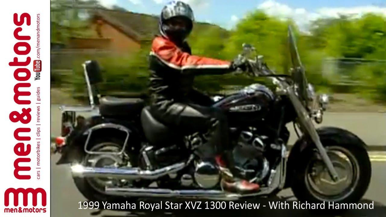 Yamaha Ua Review