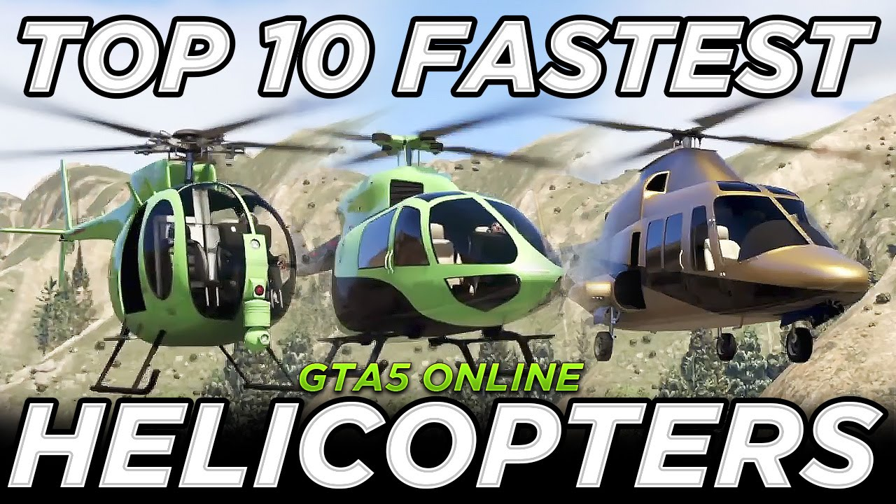 top 10 fastest helicopters with Watch on B 2 spirit stealth bomber Wallpapers furthermore Chinas Mysterious Stealth Fighter Revealed as well Watch moreover Top 9 attack helicopters additionally Ysr Death Picture Ysrys Rajasekhar.