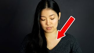 Este truque do Japão é incrível. Como eu queria ter aprendido assim...