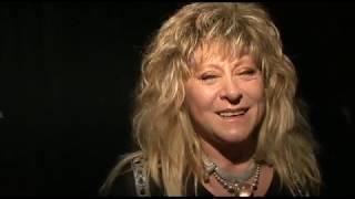 La tournée des années 80: RFM Party streaming