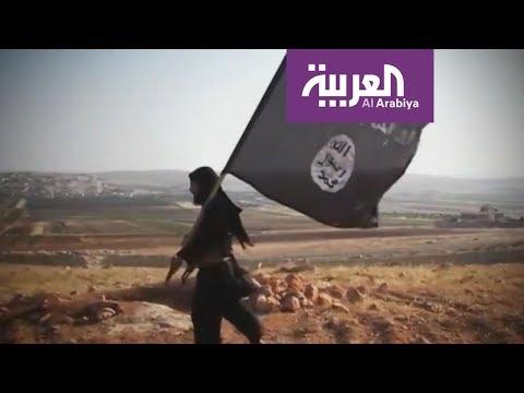جولي والموسيقى وأطفال داعش  - 12:54-2019 / 3 / 20