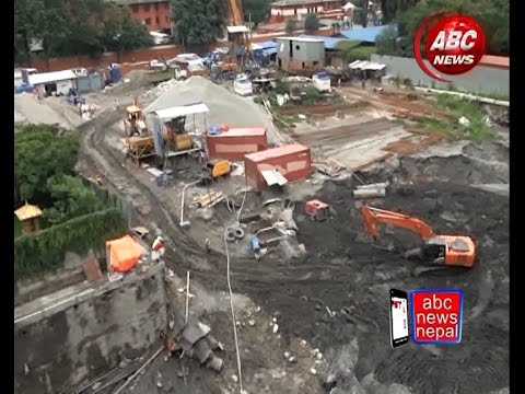 Operation Big News Seraton Hotel, ABC NEWS, NEPAL