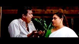 Malayalam Movie Scenes # Super Hit Comedy Scenes # Malayalam Comedy Movie Scenes # Comedy