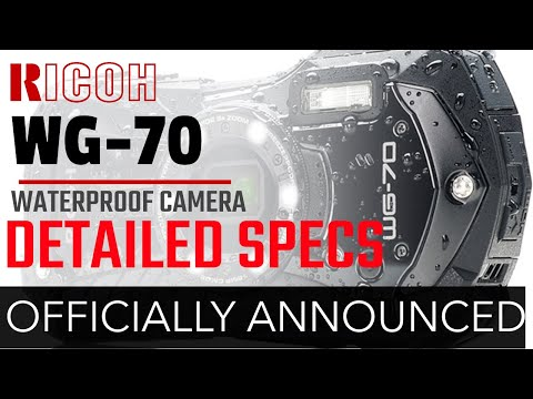 ricoh-wg-70-waterproof-camera-announced-with-improved-digital-microscope-mode