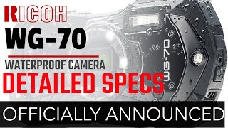 Best Ricoh Digital Camera to Buy in 2020 | Ricoh Digital Camera Price, Reviews, Unboxing and Guide to Buy