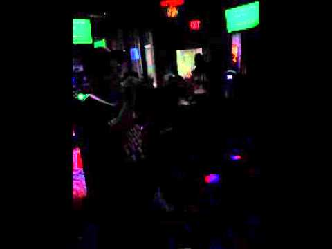 BACKSTREET BOYS KARAOKE-I'LL NEVER BREAK YOUR HEART(KHARTOUM) 7-23-2015