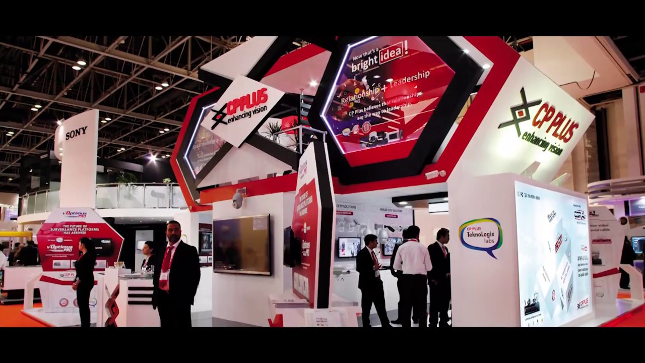 Exhibition Stand Builders Sharjah : Exhibition stand design companies in dubai eexhibition stand