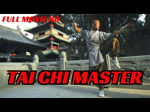 tai-chi-master---full-martial-art-movie---english-dubbed-in-high-definition