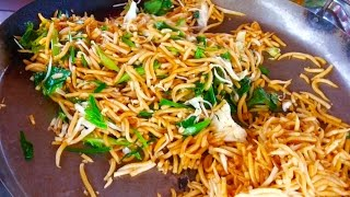 Asian Street Food - Cheapest Cambodian Popular Street Food - Youtube