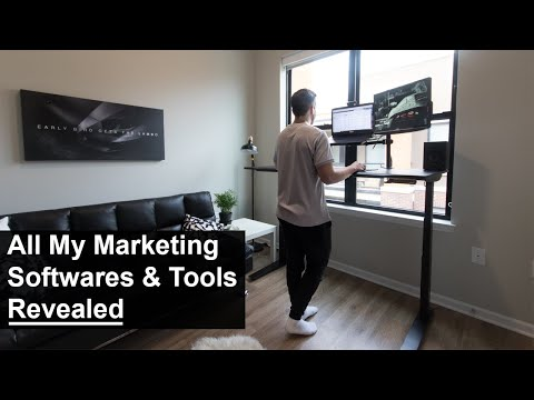 all-the-softwares-&-tools-i-use-for-my-marketing-agency-and-online-education-business