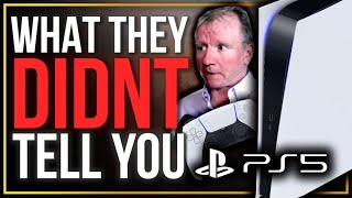 Do NOT Buy It: Digital Edition Is A TRAP! Sony's Big Win & MISSING Info