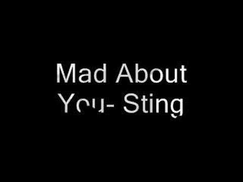 Mad About You mp3