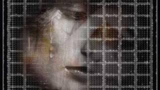 Tamara Kalinowska - Kiedy kobieta płacze