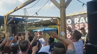 Gli Ignoranti - La Mia Ragazza (Live 13 07 2019 @ Punk Rock Raduno 4 in Bergamo)