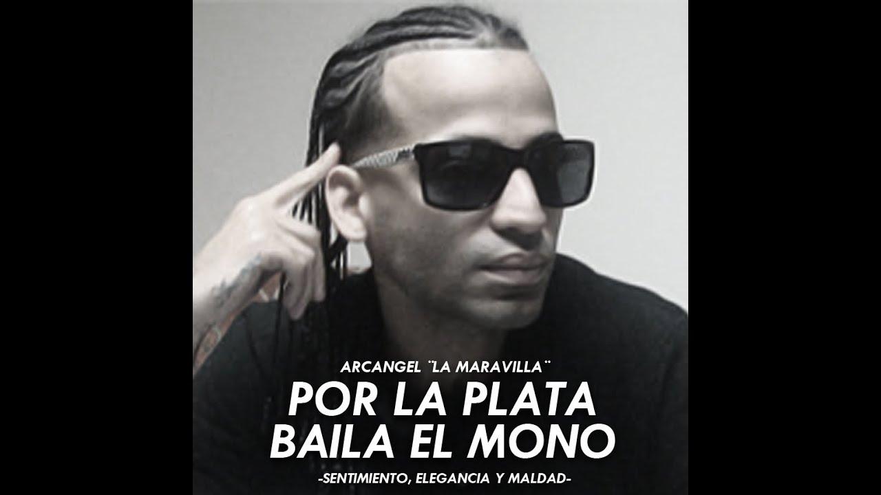 Top 10 mejores canciones del reggaeton 2013 abril youtube