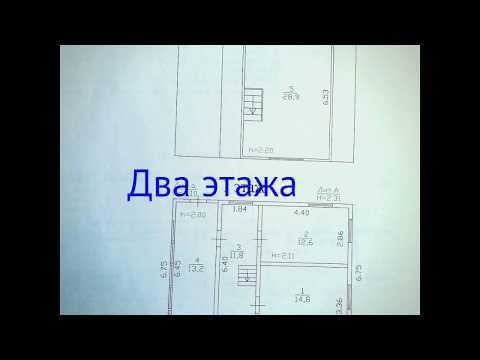 Продажа дома в д. Александровка, Ленинградская область