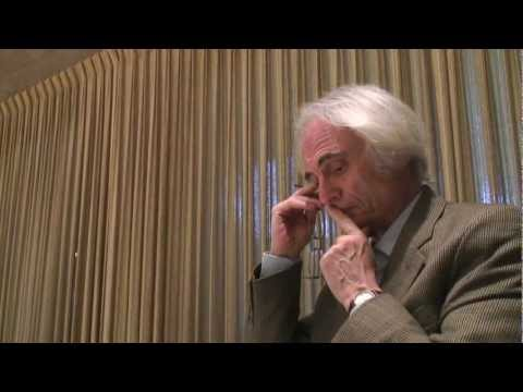 TIGRAN MANSURIAN - CONFESSING WITH MUSIC (Documentary) [english & french subtitles]