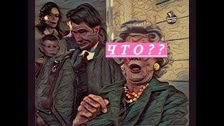 #3 Малкольм в центре внимания - подборка смешных моментов из сериала \\ ЧТО С НЕЙ