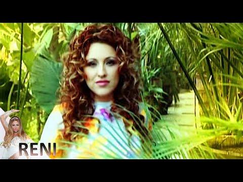 Reni - Ludo Mlado / Official Video /