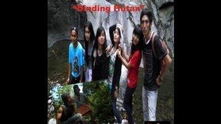 Adventure Film_ DINDING HUTAN (SANG PENJAGA) Full.flv