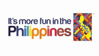 It's More Fun in the Philippines | Official Domestic Jingle | DOT Philippines