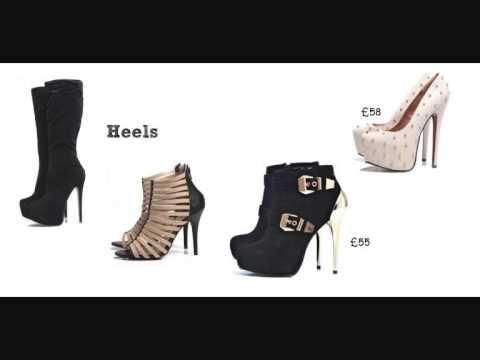 Chic Boutique & Co