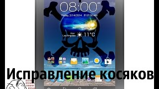 видео Запчасти для телефонов и планшетов Asus