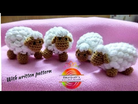6ichthusfish: Free PDF Crochet Patterns | Nativity set, Holiday ... | 360x480