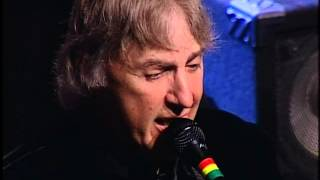 Three Dog Night Live 2002 With Tennesee Symphony Orchastra Full Concert