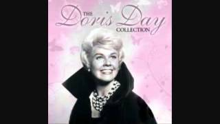 Doris Day - Moonglow