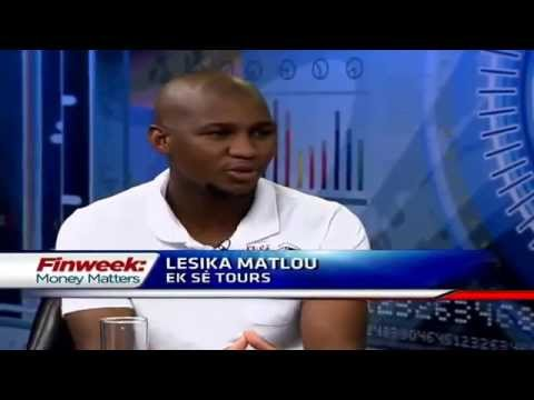 Insight - Soweto as an investment destination