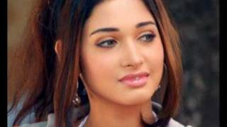 Agay Agay Chahat Chali - Sing by Apka Singer - www.englishfaces.com