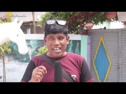 হুবহু কন্ঠ আম্মাজান Ammajaan Manna । Dipjol  Kabila । Dildar  Raj BD Bangla Movie.2019