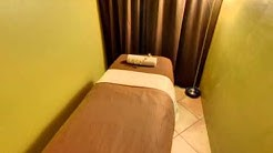 Massage Haven & Happy Feet Miami Spa | Miami, FL | Massage Services