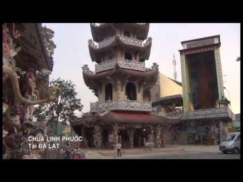 Tro Lai Da Lat-Ho Xuan Huong & Doi Thong Hai Mo-Part 4/8