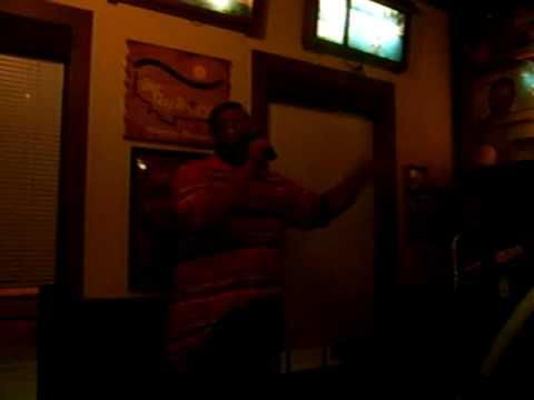LDP Karaoke