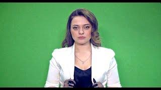 Полина Гагарина - Драмы больше нет/Cover Katrina Van Vik