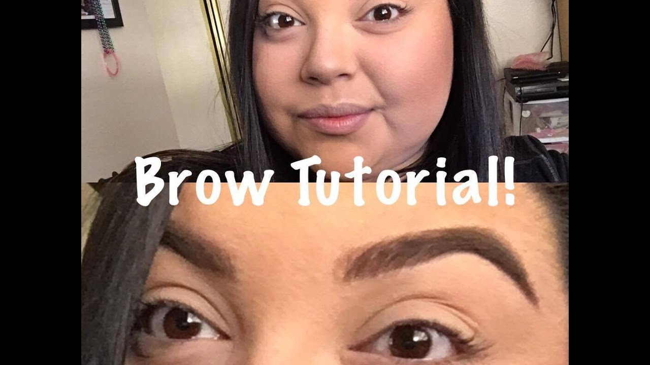 Easy Breezy Brow Fill + Shape + Define Powder by Covergirl #21