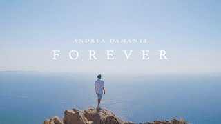 Andrea Damante - Forever (Official video) thumbnail