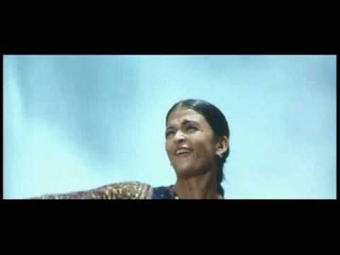 Guru Movie Trailer / Preview