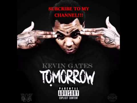Kevin Gates x Tomorrow (Instrumental Remake) FREE DL