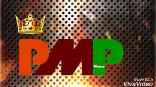 Download Video Barka da sallah 2016 ALI NUHU MP3 3GP MP4