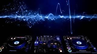 نجم السلمان  اغنية النجاح ريمكس 2017