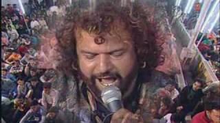 Putt chamaran de maiya song by hans raj hans at bootan mandi mela live show