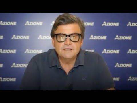 Recovery Fund, Calenda: «Attenzione, i sussidi non sono 80 miliardi e i fondi sono molto...
