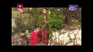 Super hit Uttranchali Film | Kaul Karar