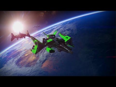 Destiny: Zerberus Vae III - Tipps zum Strike
